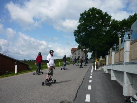 Sortie mountainboard - Appenzell 1 [article_picture_small]