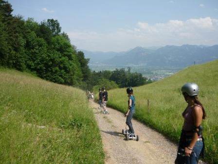 Sortie mountainboard - Appenzell 2 [article_picture_small]
