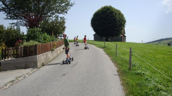 Sortie mountainboard - Appenzell 4 [article_picture_small]