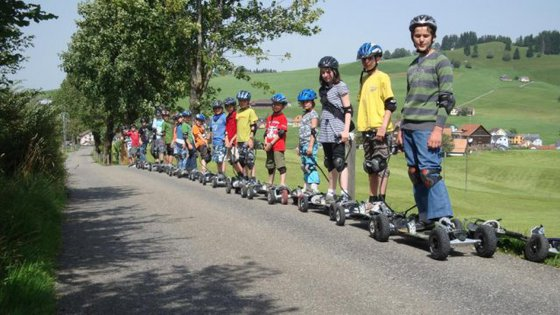 Sortie mountainboard - Appenzell 6 [article_picture_small]
