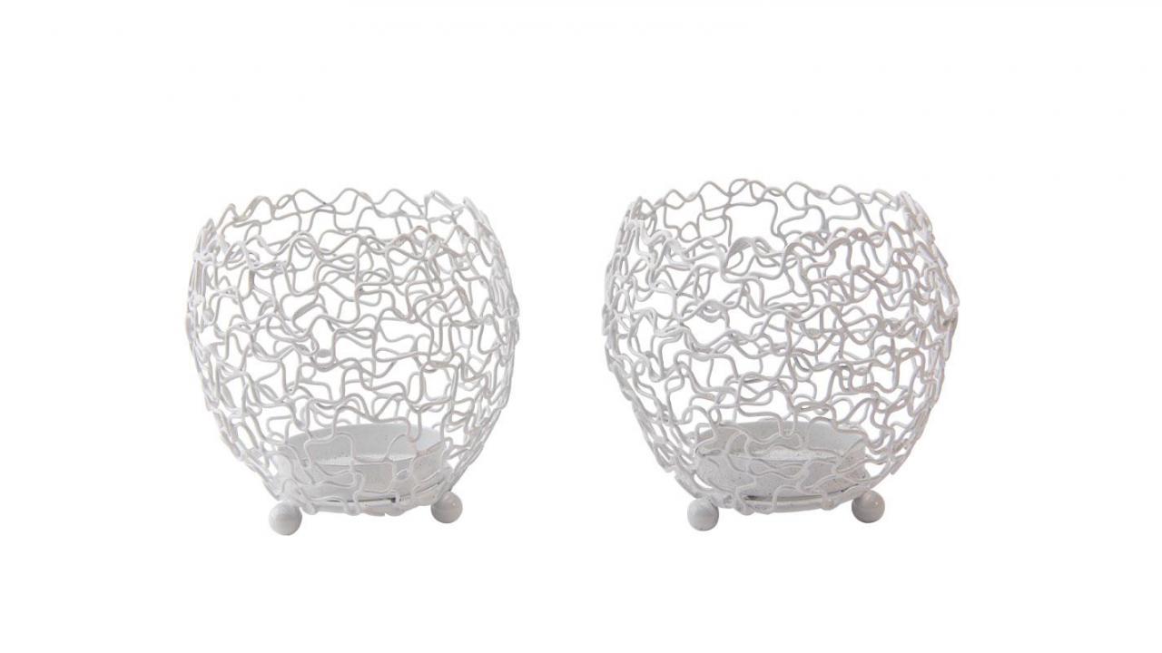 support bougie chauffe plat stilo ii. Black Bedroom Furniture Sets. Home Design Ideas