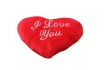 Coussin coeur - I Love You   [article_picture_small]