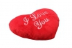 Coussin coeur - I Love You  1 [article_picture_small]