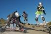 Sortie mountainboard-Flims 1