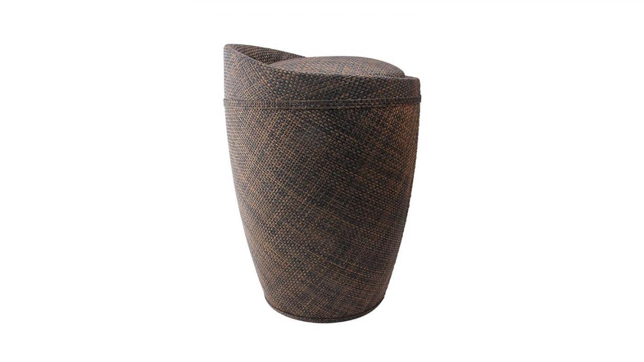 edler sitzhocker. Black Bedroom Furniture Sets. Home Design Ideas