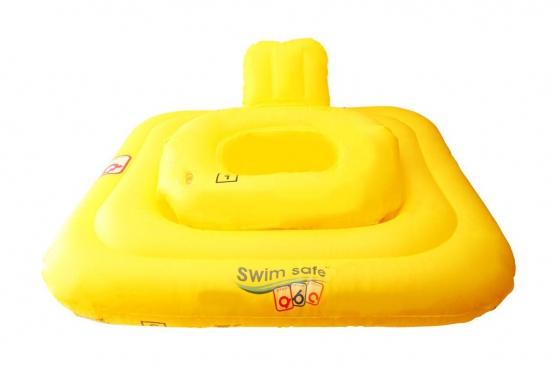 Chaise flottante - pour bébé 1