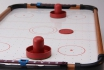 Airhockey - pour la table  1 [article_picture_small]