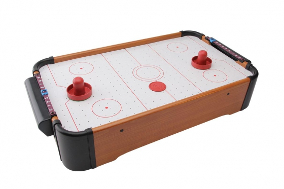 Airhockey - pour la table
