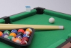 Table de Billard  - de table  1 [article_picture_small]