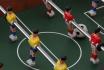 Tischfussball - für den Tisch 1 [article_picture_small]