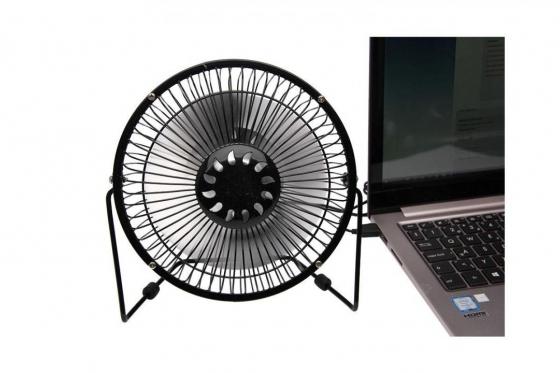mini ventilator. Black Bedroom Furniture Sets. Home Design Ideas