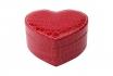 Schmuckbox - in Herzform 1 [article_picture_small]
