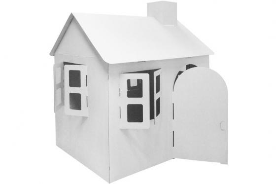 mein eigenes haus. Black Bedroom Furniture Sets. Home Design Ideas