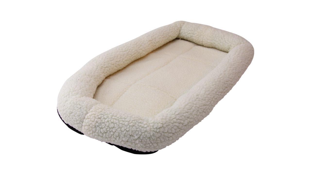 coussin pour chien ou chat. Black Bedroom Furniture Sets. Home Design Ideas