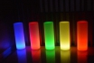 LED  Leuchte - 25x25x110cm - Multicolor  [article_picture_small]