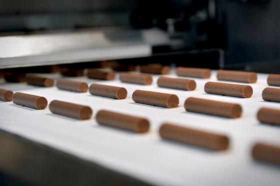 Visite chocolatée pour deux - à la Maison Cailler 2 [article_picture_small]