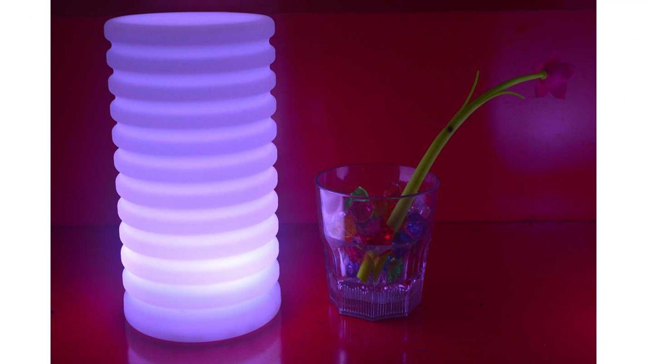 led tischlampe. Black Bedroom Furniture Sets. Home Design Ideas