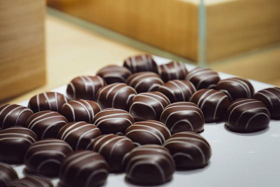 Schokoladenworkshop für 2 - bei Maison Cailler 2 [article_picture_small]