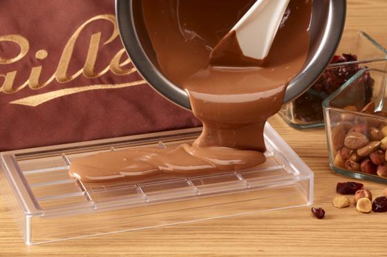 Schokoladenworkshop für 2 - bei Maison Cailler 3 [article_picture_small]