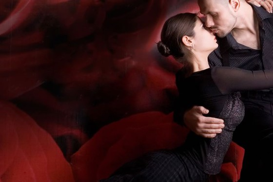 Tango argentin - 1 cours privé  [article_picture_small]