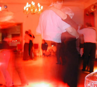 Tango argentin - 1 cours privé 2 [article_picture_small]