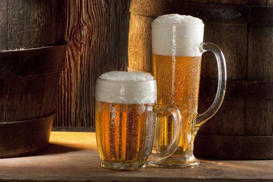 Cours de brassage - Inclus: bière à volonté, fondue et 4-5 litres de votre propre bière 1 [article_picture_small]