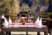 Weekend nature aux Marécottes-1 nuit pour 2 personnes avec repas du soir inclus 13