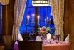 Weekend nature aux Marécottes-1 nuit pour 2 personnes avec repas du soir inclus 21