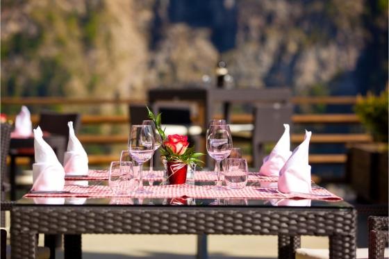Weekend nature aux Marécottes - 1 nuit pour 2 personnes avec repas du soir inclus 12 [article_picture_small]