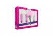 Erotisches Geschenkset in Pink - 4teiliges Set  [article_picture_small]