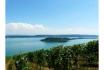 SAFARI im 3-Seen-Land-DEFENDER Tours bewegt die Menschen in die Natur! 4