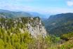 SAFARI im 3-Seen-Land-DEFENDER Tours bewegt die Menschen in die Natur! 5