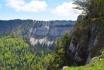 SAFARI im 3-Seen-Land-DEFENDER Tours bewegt die Menschen in die Natur! 6