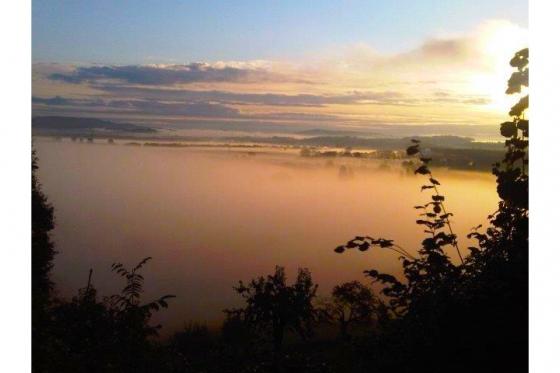 SAFARI im 3-Seen-Land - DEFENDER Tours bewegt die Menschen in die Natur! 6 [article_picture_small]