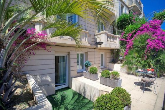 Echappée belle en amoureux - Séjour à Cannes pour 2 personnes 4 [article_picture_small]