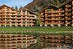 Bains du Val d'Illiez -Séjour pure détente 8