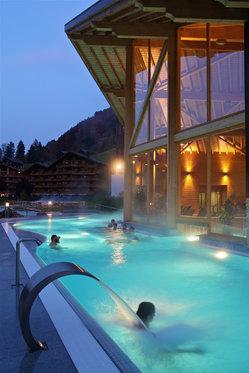Bains du Val d'Illiez  - Séjour pure détente 1 [article_picture_small]