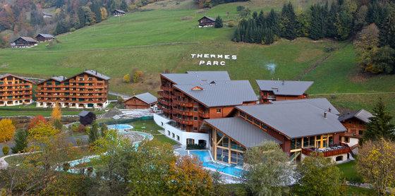 Bains du Val d'Illiez  - Séjour pure détente 6 [article_picture_small]