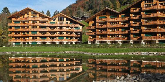 Bains du Val d'Illiez  - Séjour pure détente 7 [article_picture_small]