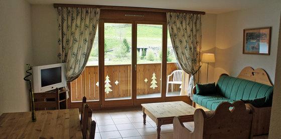 Bains du Val d'Illiez  - Séjour pure détente 9 [article_picture_small]