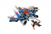 Aarons Aero-Fyer V2 - LEGO® NEXO KNIGHTS™ 2 [article_picture_small]