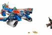 Aarons Aero-Fyer V2 - LEGO® NEXO KNIGHTS™ 3 [article_picture_small]