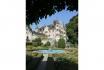 Burgbrunch mit Museum für 2-im schönen Schloss Seeburg & Seemuseum 3