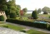 Burgbrunch mit Museum für 2-im schönen Schloss Seeburg & Seemuseum 5