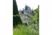 Burgbrunch mit Museum für 2-im schönen Schloss Seeburg & Seemuseum 6
