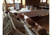 Burgbrunch mit Museum für 2-im schönen Schloss Seeburg & Seemuseum 7