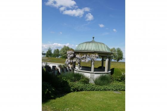 Burgbrunch mit Museum für 2 - im schönen Schloss Seeburg & Seemuseum 3 [article_picture_small]