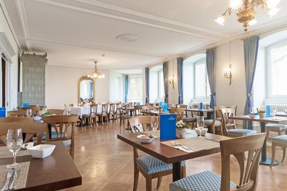 Burgbrunch mit Museum für 2 - im schönen Schloss Seeburg & Seemuseum 10 [article_picture_small]