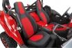 Offroad-Cruiser für 2-1 Wochenende Yamaha YXZ 1000R mieten 2