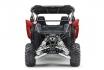 Offroad-Cruiser für 2-1 Wochenende Yamaha YXZ 1000R mieten 5